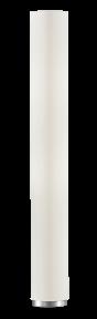 Торшер TUBE 82807
