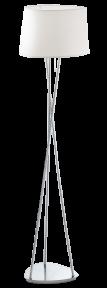 Торшер BELORA 92894