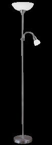 Торшер UP 2 93917