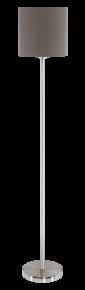Торшер PASTERI 95165