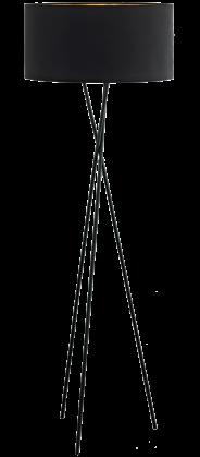Торшер FONDACHELLI 95541