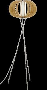 Торшер STELLATO 95604