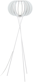 Торшер STELLATO 95612