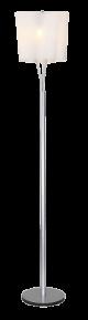 Торшер ONDE SL116.505.03