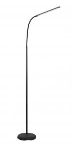 Торшер LAROA 96439