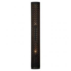 Торшер Loft LSP-0550 LSP-0550