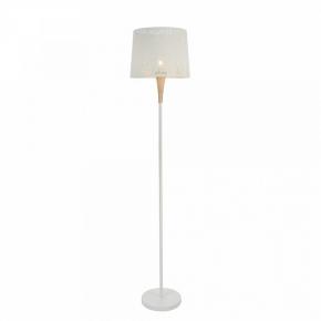 Торшер Lantern MOD029-FL-01-W