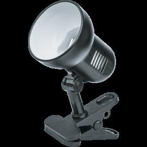 Настольная лампа NDF-C013 61657