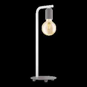 Настольная лампа ADRI-P 49116