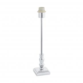 Настольная лампа BEDWORTH 49796