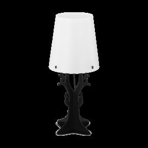 Настольная лампа HUNTSHAM 49365
