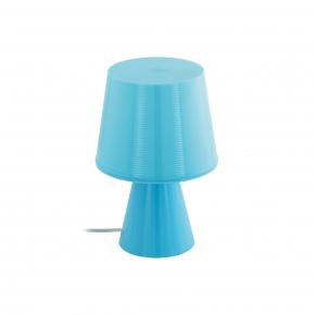 Настольная лампа MONTALBO 96909
