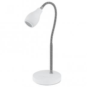 Настольная лампа NAIRA 92277