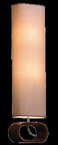 Торшер NULVI LSF-2105-02