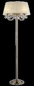 Торшер LACRIMA SL113.305.03